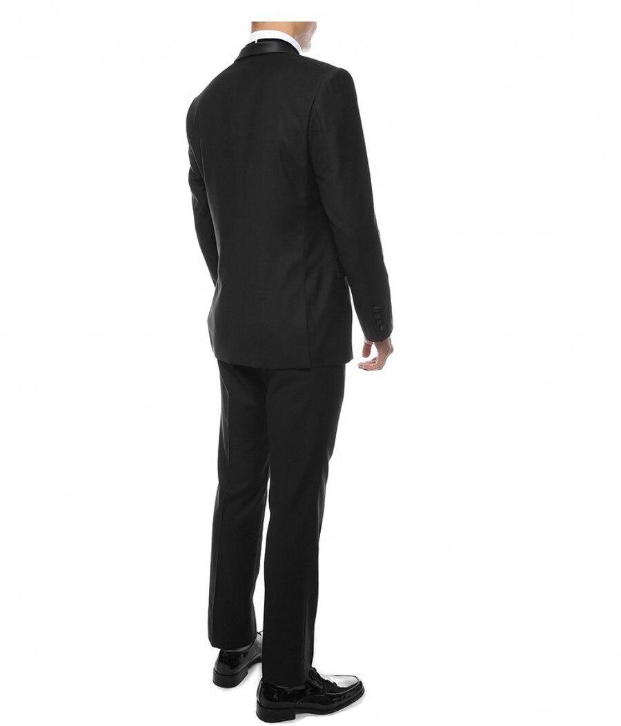 marron pu Made Mariage Hommes Costumes Custom bleu Pour Smoking Smokings De 2 Pantalon Groomsman Marié Un Avec Pantalon Pièces Ciel Les Noir noir veste or Beige EnqBWwSn