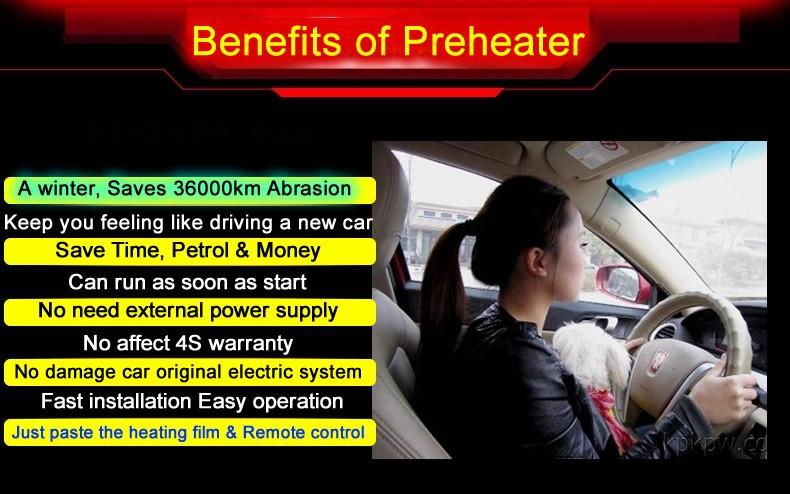 премиум анекдотов двигатели для автомобиля выросла подогрева авто teller для малая обогреватель от двигатели для автомобиля для любого тюнинг автомобилей 12 в универсальный