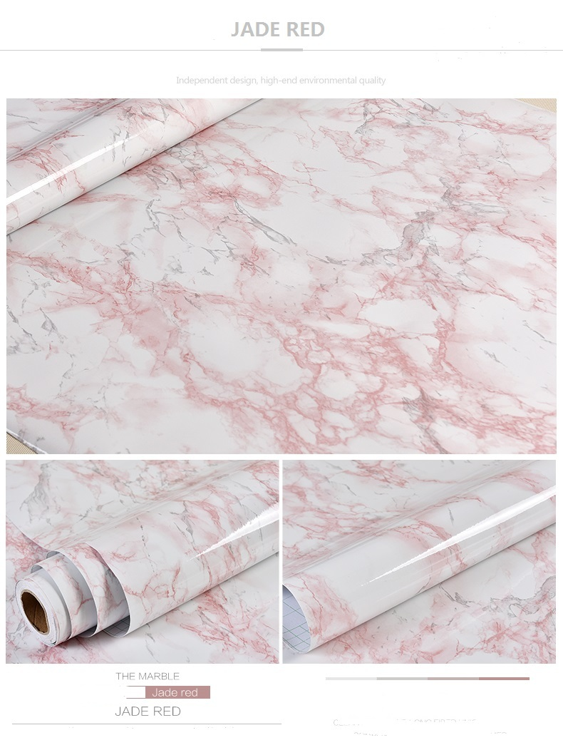 Best Wallpaper High Quality Marble - Logful-1-22m-5m-Jade-Red-Marble-wallpaper-wall-stickers-3d-wallpaper-self-adhesive-film-wallpaper  Best Photo Reference_96710.jpg