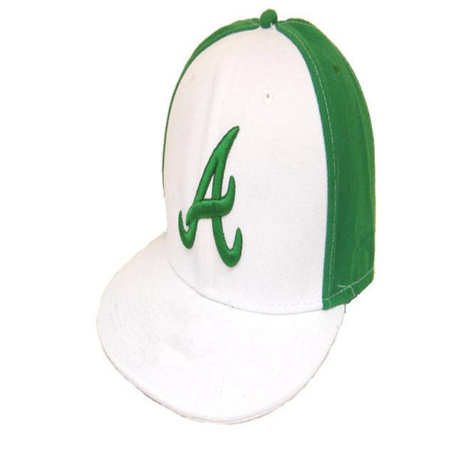 Atlanta CHOCOHONEY Unisex mulheres de alta qualidade plana bonés de beisebol do hip hop chapéu e boné para homens e mulheres