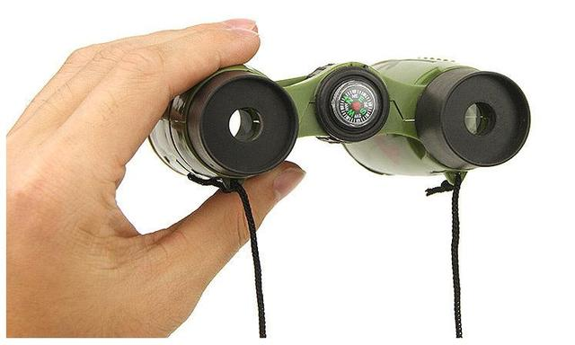 Toys For Boys To Color : Exploring ability developing climbing unisex binoculars boys