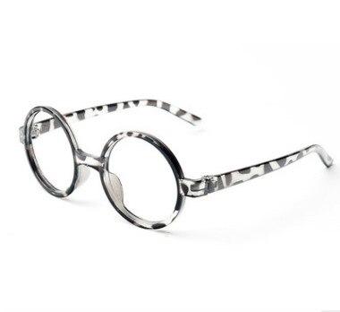 e0502444ead Товар Classic Retro Round Eyeglass Frame Ala Lei Cute Glasses Frame ...