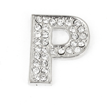 Buy rhinestone car letters and get free shipping on AliExpress.com 78ce14d2abef
