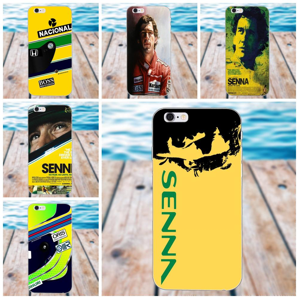 for-apple-iphone-x-4-4s-5-5c-se-6-6s-7-8-plus-galaxy-grand-core-ii-prime-alpha-soft-new-style-unique-ayrton-font-b-senna-b-font-signed