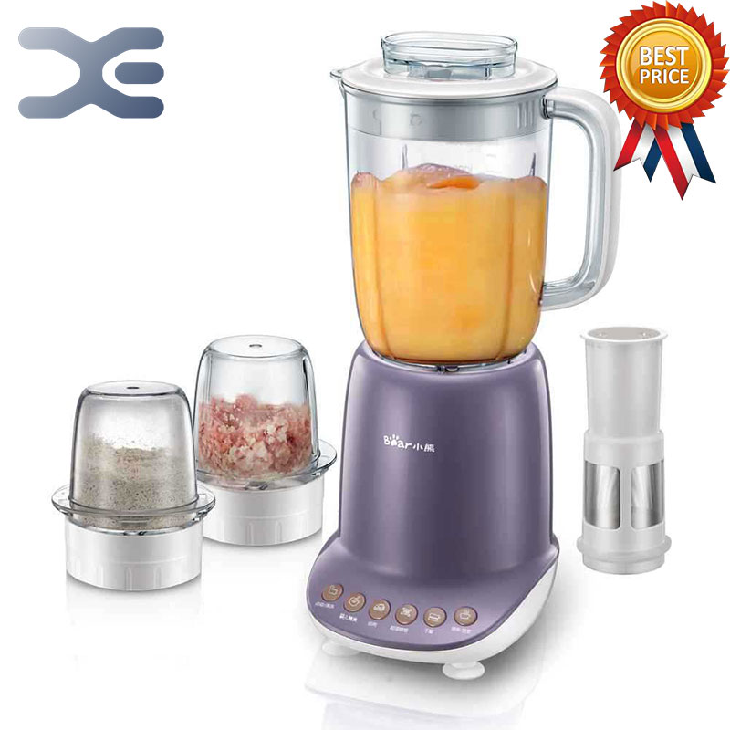 Smart Extracteur De Jus 220V Mastic Cake Electric Juicer 300W Endever Multi-function Smart Extracteur De Jus кремы mastic spa крем для тела cocoa butter cream mastic