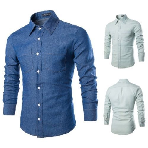 Compare Prices on Stylish Shirts for Men- Online Shopping/Buy Low ...