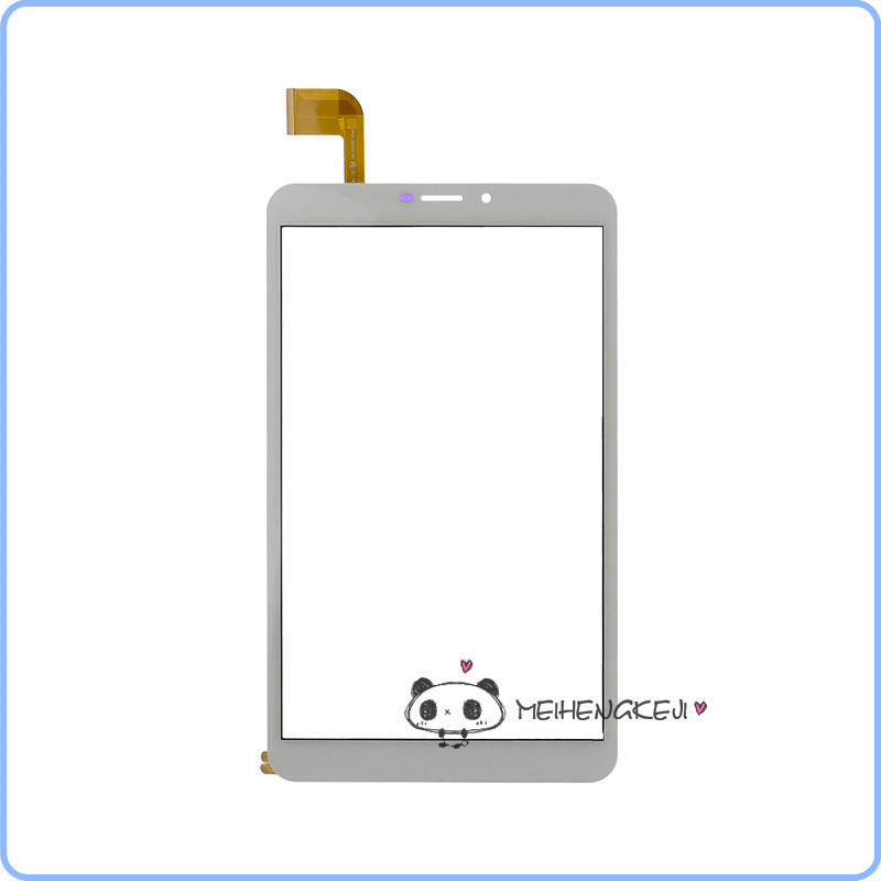 New 8/'/' fpca-80a15-v01 Capacitive Touch Screen Digitizer Sensor Panel For tablet