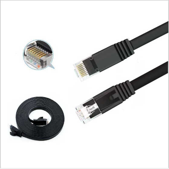 GHLS network cable