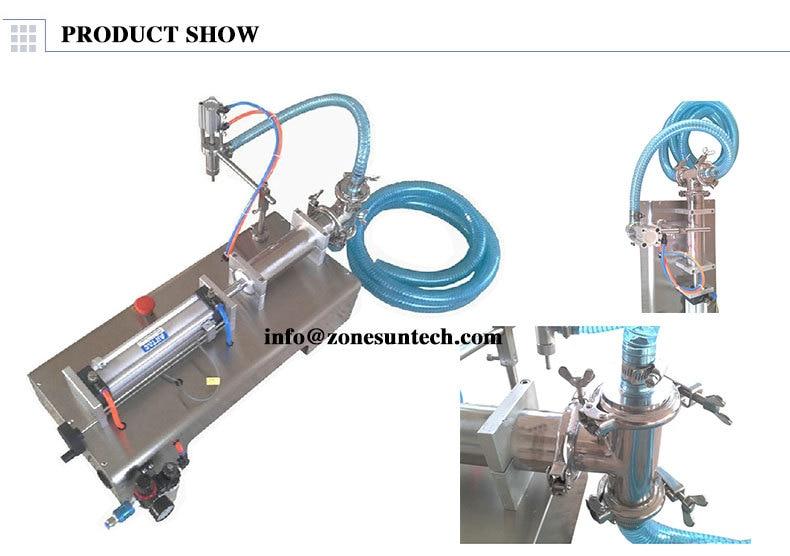 pneumatic filling machine (7).jpg