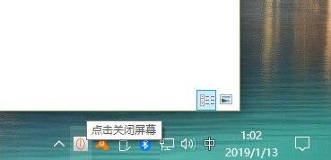 10f31ccdbd6b008a.jpg