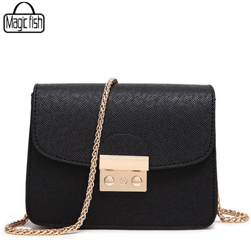Famous Designer Women Bag Chain Solid Women Leather Handbags Mini Lady Shoulder Bag Fashion Casual Woman Messenger Bags C2223/l luxury handbags women chain messenger bag lipstick lock designer woman black
