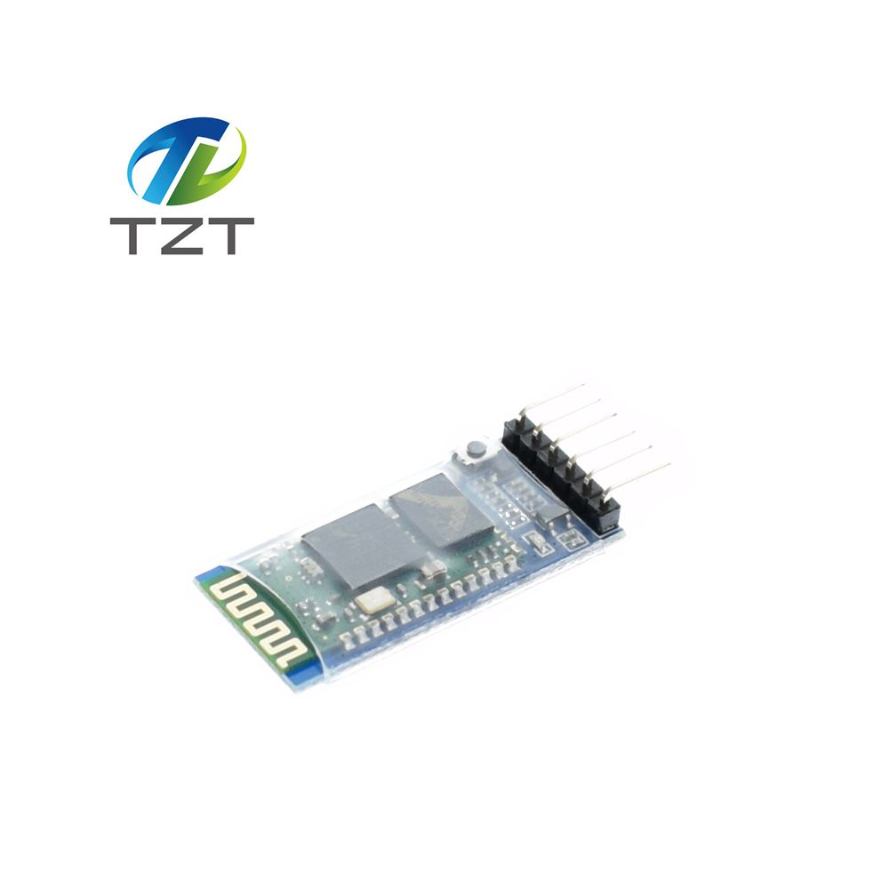Buy Blutooth Modul And Get Free Shipping On Electret Microphone Amplifier Max4466 With Adjustable Gain For Arduino