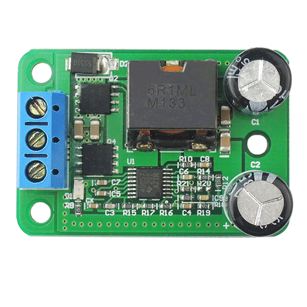 12v Dc Avr Automatic Voltage Regulartor Stabilizer Power Supply Regulator Circuit Powersupply 178f 186f Diesel Electric Start