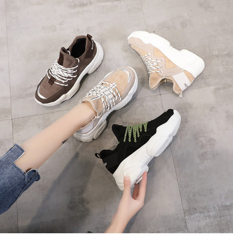 Aliexpress.com-_-Buy-Women-Casual-Shoes-Femme-2019_01