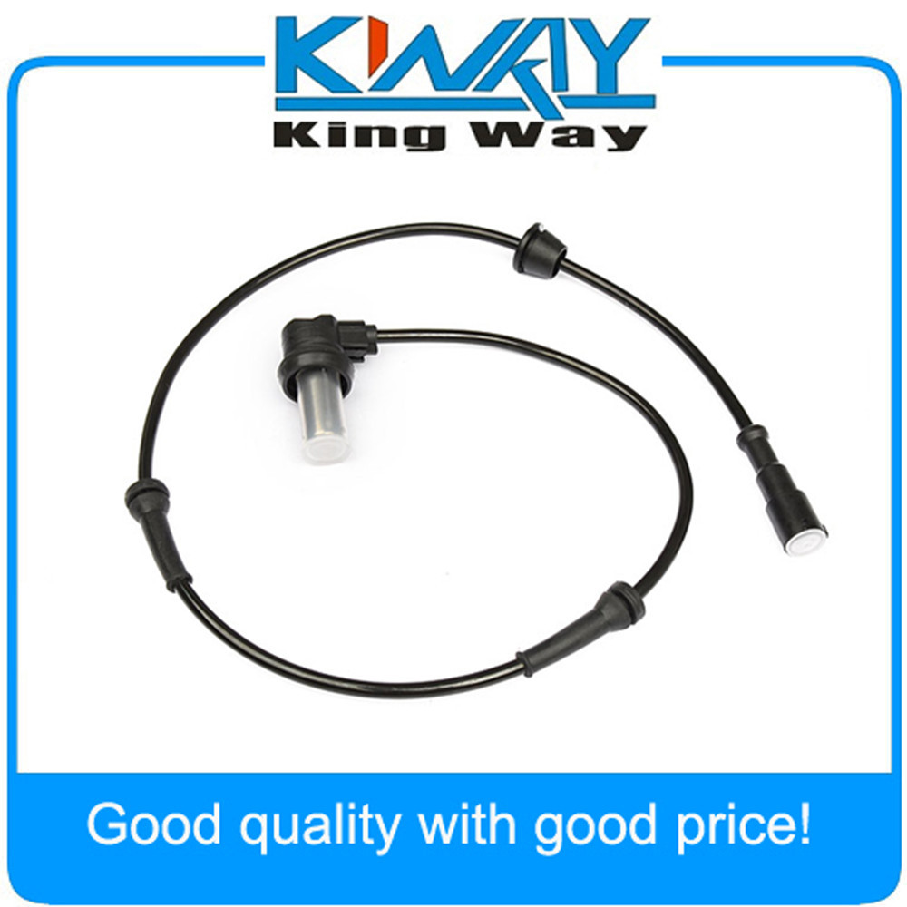 New Audi S4 S6 A6 Quattro ABS Wheel Speed Sensor Front left Or Right