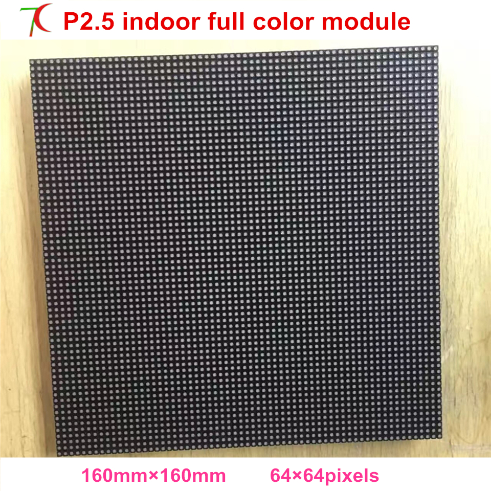 High refresh P2.5 indoor 16scan full color led board use for ultra led display,160*160mm ,P3/P4/P5/P6/P7.62/P10High refresh P2.5 indoor 16scan full color led board use for ultra led display,160*160mm ,P3/P4/P5/P6/P7.62/P10