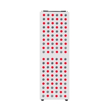 LED near infrared light therapy device 850nm 660nm TL200 led red medical for skin management