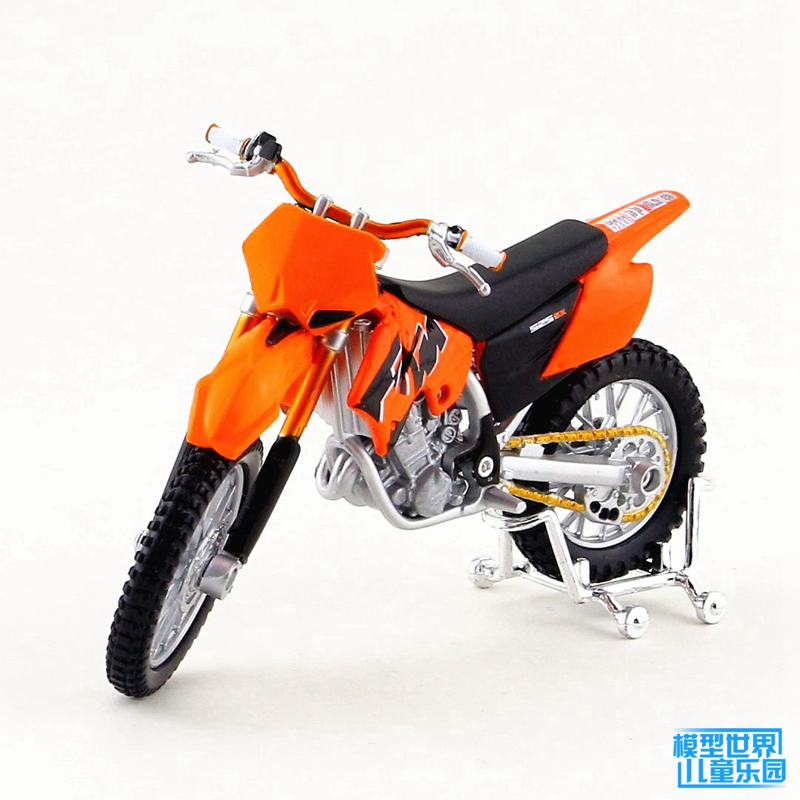 online get cheap ktm motorbike toys -aliexpress | alibaba group
