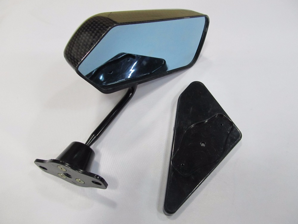 includes side mirror kit - 1000×750