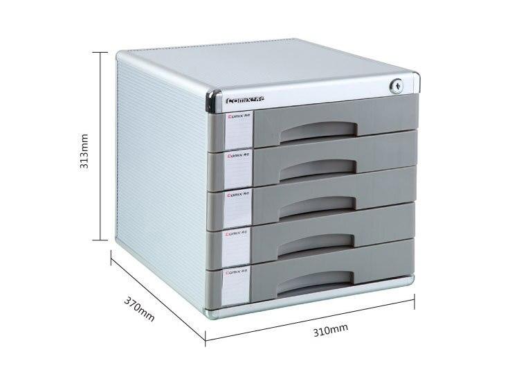 3 drawer file cabinet 4.jpg