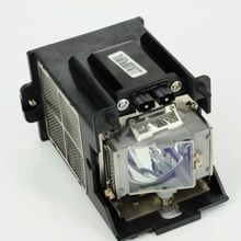 R9832752 Lamp with housing for Projector BARCO RLM W8 180Days Warranty