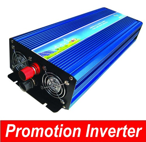 CE&RoHS&SGS approved,12 volt 24 volt 48 volt home inverter 2000w pure sine wave inverter