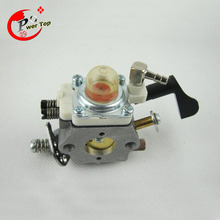 carburator for 26cc Zenoah engine parts for rc boat