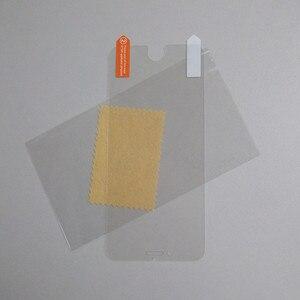 Image 3 - Rõ Ràng Cho Thú Cưng Bảo Vệ Cho iPhone 5 SE 6 6 7 8 Plus 11 Max Pro Matte Bảo Vệ Màn Hình Cho ốp Lưng iPhone 7 7Plus 8 8 + (1000 Cái/lốc)