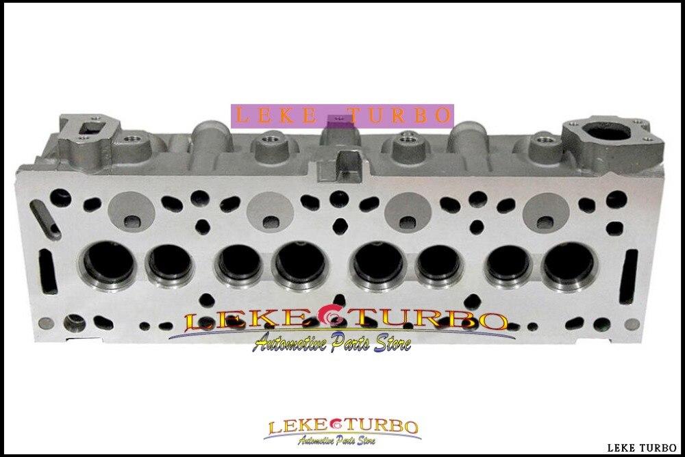 908 594 XUD9A XUD9L Cylinder Head 02.00.S3 908594 For Citroen ZX 1994 For Peugeot 306 405 1905cc 1.9L D L4 83.00 SOHC 8 1994