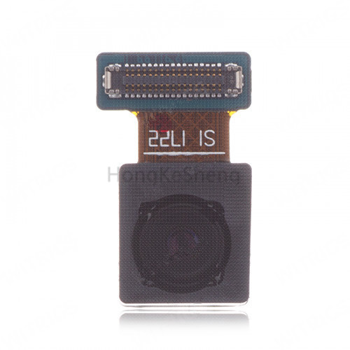 OEM Front Camera for Samsung Galaxy Note8