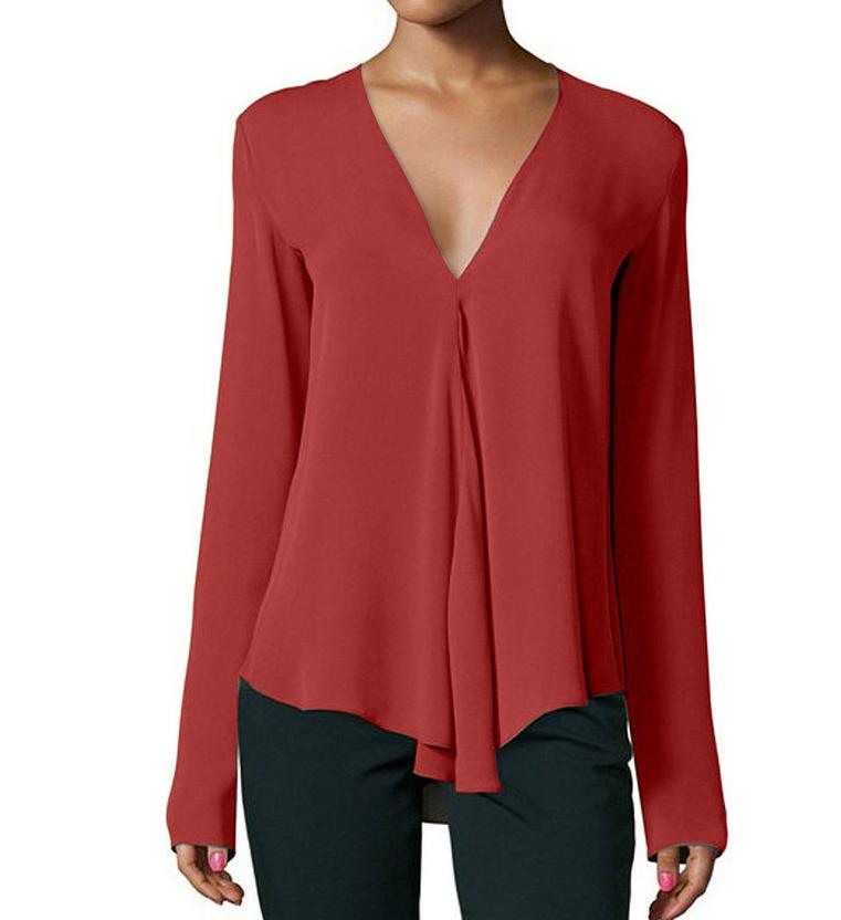 Women Plus Big Size 5XL 6XL Loose Casual Chiffon Blouse Female 2019 Summer Black Solid Half Sleeve Elegant Tops Shirts Blusas