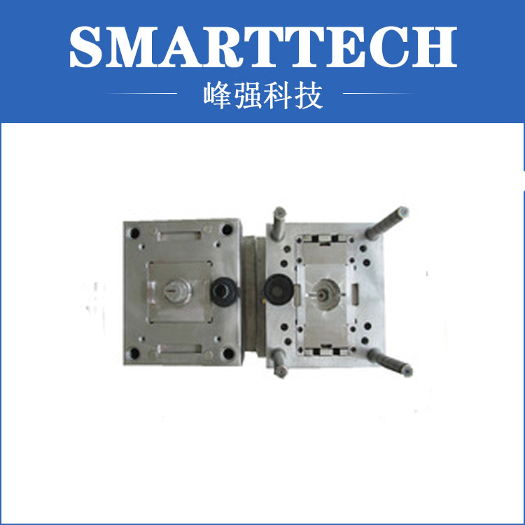 China plastic injection parts mould manufacturer and molding maker china