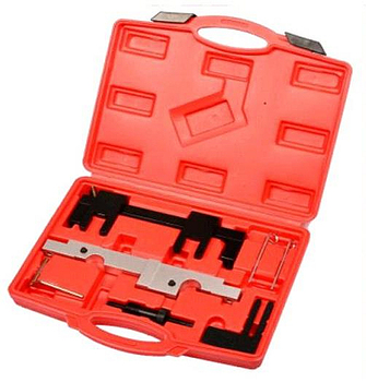 High Quality Engine Timing Disassembling Tool Camshaft Locking Installation Removal Tool For BMW N43 Auto Repair Tools