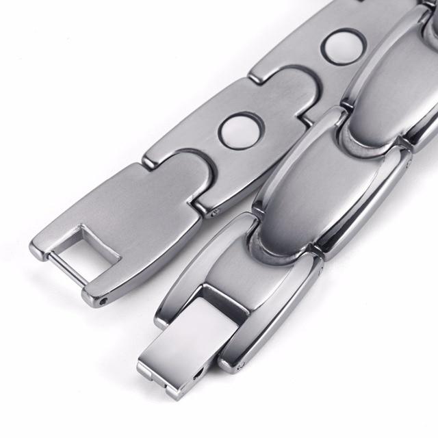 HTB1uCotRVXXXXc3apXXq6xXFXXXc - Health Care Magnetic Titanium Bracelets & Bangles for Men