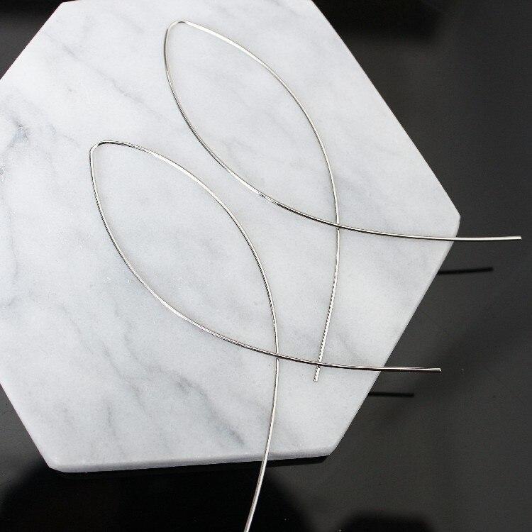 Metal Water Design