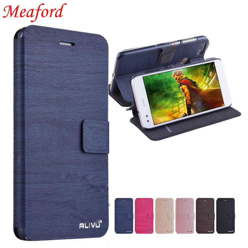 For Coque Huawei Honor View 10 Case Luxury Wallet Book Flip Case For Huawei Honor 10 Cover PU Leather V10 V 10 Phone Cases FundaFor Coque Huawei Honor View 10 Case Luxury Wallet Book Flip Case For Huawei Honor 10 Cover PU Leather V10 V 10 Phone Cases Funda