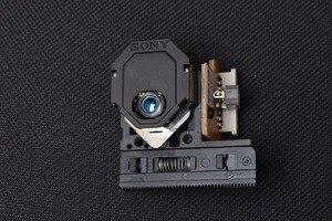 Оригинальная Замена для SONY CDP-CX205 cd-проигрывателя, запасные части для лазерного лазера, блок оптического пикапа CDPCX205