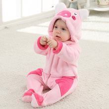 0fd7df5fd8ba3 Buy baby clothes piggy and get free shipping on AliExpress.com
