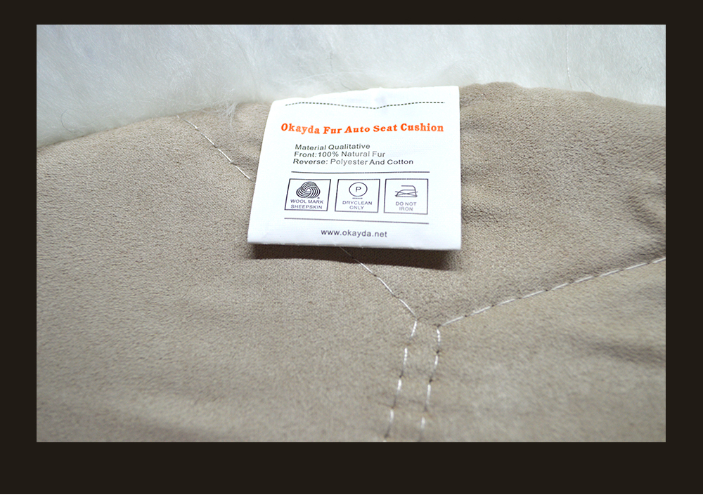 1-piece-Australia-sheepskin-car-seat-covers-real-fur-car_07