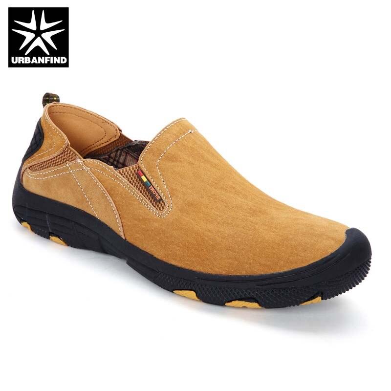 khaki Suédé Automne Mode Homme Mocassins Hiver Qualité 45 on En Conduite Taille Casual Marque 2019 Chaussures coffee Slip Hommes Cuir Bonne grey De 38 Yellow nS8w7qO4dx