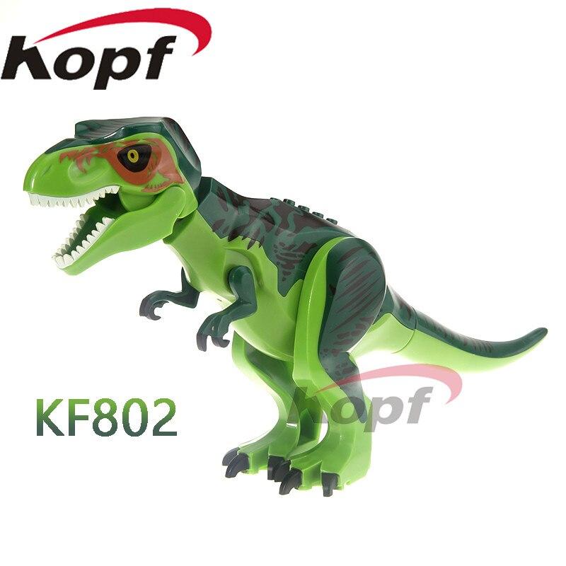 KF802