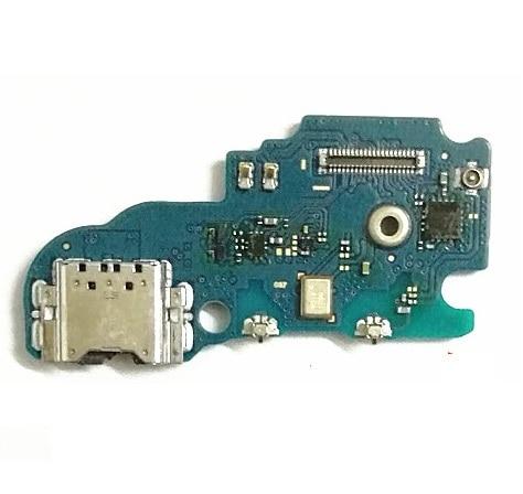 Uposao Kompatibel mit Samsung Galaxy A10 H/ülle /Überzug Spiegel Ledertasche Handyh/ülle Clear View Standfunktion Flip H/ülle Leder Tasche Magnet Ultra D/ünn Sto/ßfest Etui Schutzh/ülle,Blau