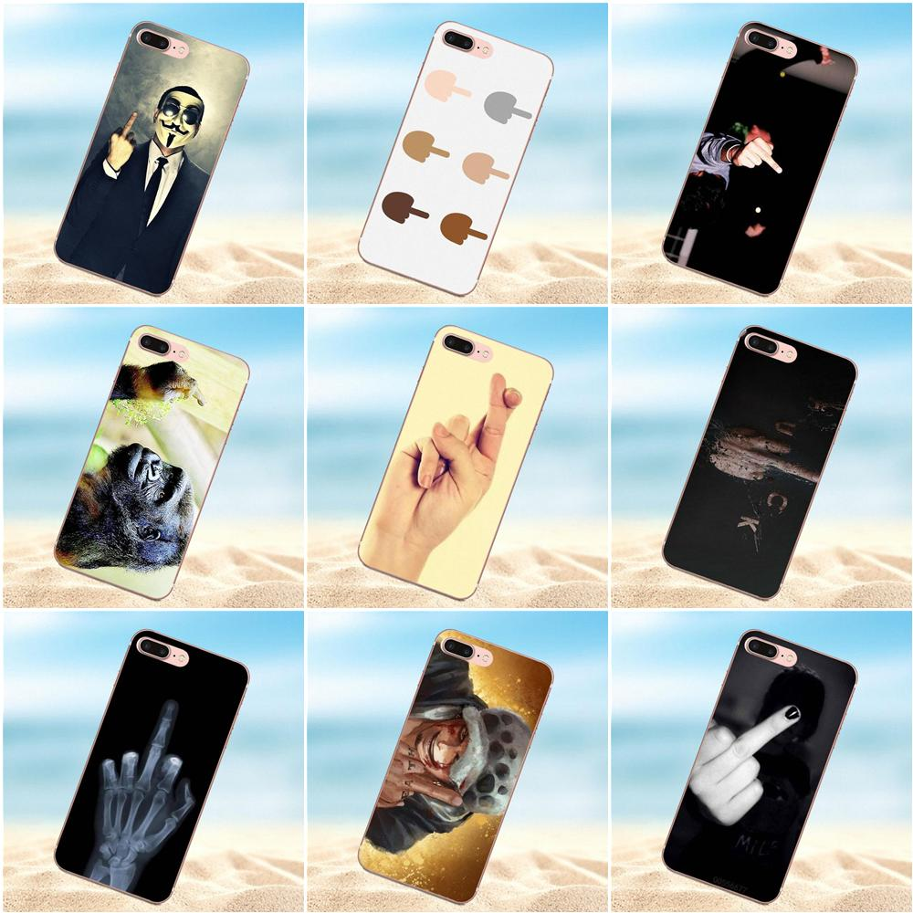 best top 10 putin tpu samsung s4 list and get free shipping ...