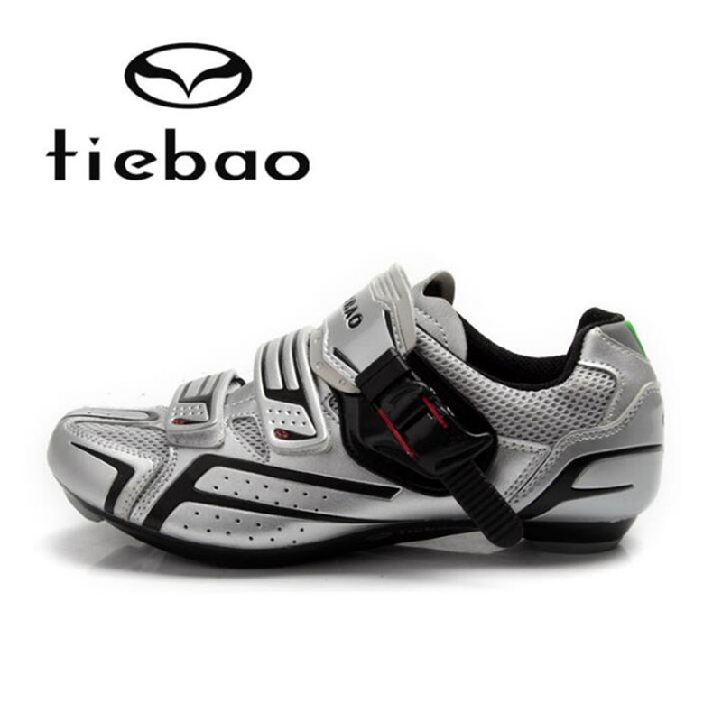 ФОТО Tiebao Cycling Shoes men off Road 2017 Bike Shoes Sport Shoes zapatillas deportivas hombre Bicycle Cycling Shoes women sneaker