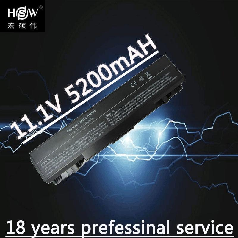 HSW 6cells battery for DELL Studio 17 1735 1736 1737 KM973 KM974 KM976 KM978 MT335 MT342 PW823 PW824 PW835 RM791 RM868 Battery  HSW 6cells battery for DELL Studio 17 1735 1736 1737 KM973 KM974 KM976 KM978 MT335 MT342 PW823 PW824 PW835 RM791 RM868 Battery