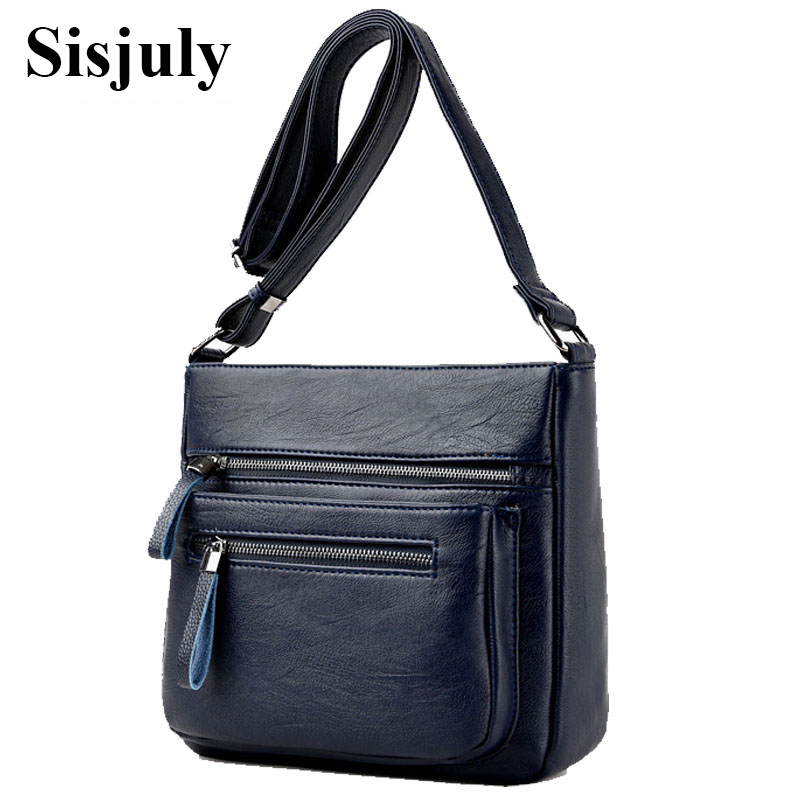 Women Bags Female Leather Handbags Ladies Luxury Crossbody Bags For Women Shoulder Bag Designer Sac A Main Femme 2017 Girls Flap 2017 real genuine leather rivet women handbags crossbody bags ladies retro messenger bags shoulder bag sac a main bolsos femme