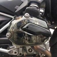 Для BMW R1200RT R1200R R1200RS K50 K51 K52 K53 K54 двигателя мотоцикла защитные крышки высокого уровня качества новый после рынка