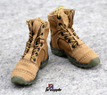 """1/6 scale figure doll shoes,12"""" action figure doll accessories boots for figure doll shoes 16B2436"""