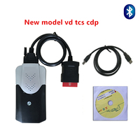 BLUETOOTH 2015.3 R3 free keygen cd NEW VCI VD ds150e CDP nec pcb for cars and trucks as multidiag pro+ snooper wow mvd TCS CDP