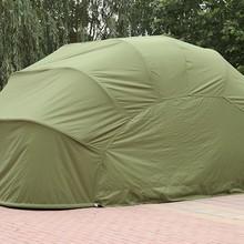 arrvail Складной автомобильный чехол для автомобиля капсула Крышка для продажи по заводской цене